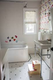 Family Bathroom Ideas Shared Family Bathroom Ideas Transitional Bathroom Cloth And