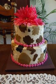 Pink Camouflage Bedding 105 Best Camo Images On Pinterest Camouflage Camo And Camo Fashion