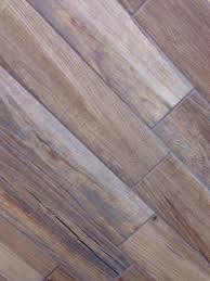 floor and decor tempe arizona floor decor tempe az o wallpaper home design photos