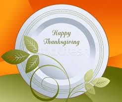 thanksgiving concept vector illustration nabeel zytoon viva