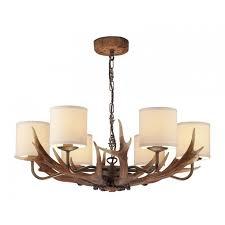 antler chandeliers and lighting company antler chandeliers ceiling lighting cotterell co online
