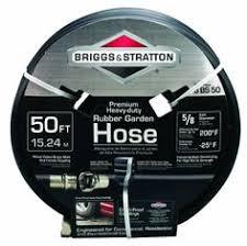 best black friday deals on power washers sun joe spx1500 pressure joe 1740 psi 1 59 gpm 12 amp electric