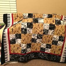 theme quilts keepsake theme quilts co nnect me