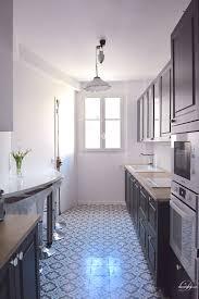 darty cuisine electromenager déco cuisine thématique bleu meubles de cuisine darty
