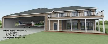 home design engineer finding the best hangar home design options residential home