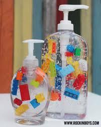 fun diy home decor ideas 11 diy soap dispensers to dress up your