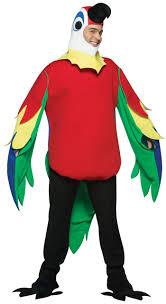 Rated Halloween Costumes Mascots Mascot Costumes