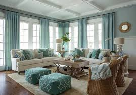 inspired living rooms inspired living room living room style with casual
