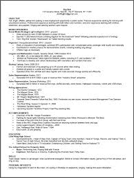 Basketball Resume Template For Player Resume Cover Letter For Customer Service Jobs Popular Descriptive
