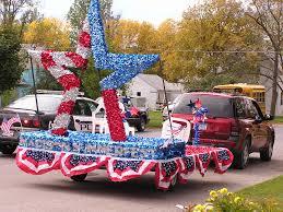 the spirit of halloween store best 25 parade floats ideas on pinterest kids parade floats