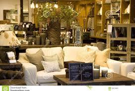 furniture furniture stores in scranton pa area home design