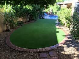 about usamerican made artificial grass