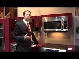 kitchenaid microwave hood fan convection microwave kitchenaid over the range convection microwave