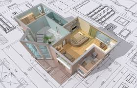how to a house plan how 3d helps you understand your house plan better