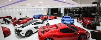 lexus uae dubizzle exotic cars dubai the ultimate name for exotic luxury and