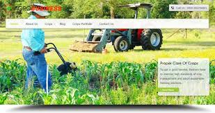 theme wordpress agriculture 15 best farming wordpress themes for agriculture business in 2017