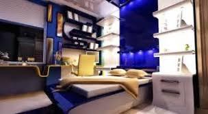 Ideas About Funky Bedroom On Pinterest Orange Bedroom Decor Funky - Funky bedroom designs