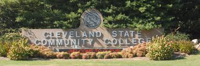 community cleveland state community college