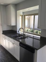 Kitchen Cabinets San Diego Ca 7467 Tooma Unit A San Diego Ca 92139 Mls 170004367 Redfin