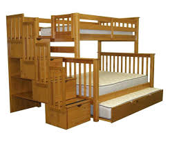 Doc Sofa Bunk Bed Sofa Bunk Beds Or Medium Size Of Marvellous Also Home Decoration