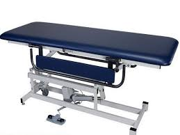 Rails Change Table Armedica Changing Table Hi Lo Portable Child Max Ability