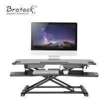 buy standing desk converter from trusted standing desk converter