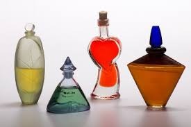 Parfum Vs perfume vs eau de parfum difference between