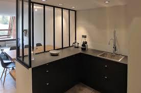 cuisine appartement renovation d un appartement en montagne 2012 dovy elmalan