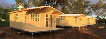 cabin kits galore backyard cabin log cabin backyard studios sydney