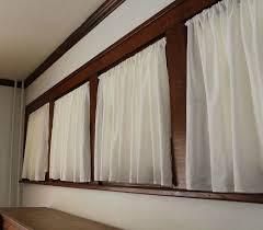 15 designer tricks to get pinterest worthy curtains hometalk