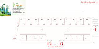 0 fresh floor plan grid house and floor plan house and floor plan