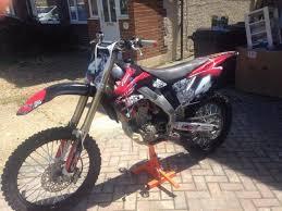 motocross bikes uk stolen motocross bikes get surrey