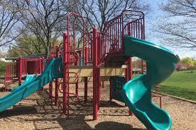 ann arbor halloween city hunt park tuesday playground profile ann arbor with kids