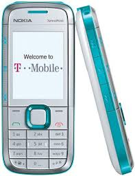 nokia 5130c mobile themes the nokia 5130 aqua xpressmusic is an affordable music phone with