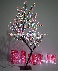light transformer tree lights light transformer