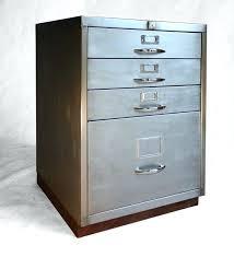 Vintage Metal File Cabinet Retro File Cabinet U2013 Tshirtabout Me