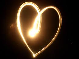 Srce- slike - Page 9 Images?q=tbn:ANd9GcSzfm7RS9vQfIzsIkHnNj86UXTJs0SDVtv_cINCXJrzxIvXnoSx