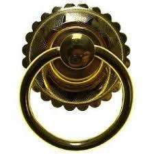 46 best h a r d w a r e images on pinterest hardware brass