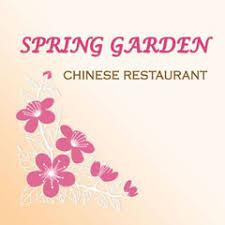 Family Garden Chinese Restaurant - spring garden chinese cleveland in oh family dinner