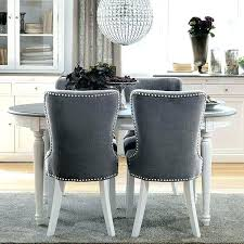 grey dining room chairs gray dining chairs best grey dining room chairs with grey dining