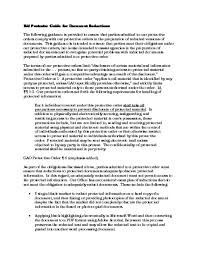 cover letter for government job cover letters for government jobs