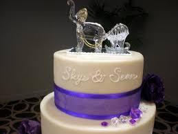 wedding cake quotes wedding cakes awesome wedding cake quotes theme wedding ideas
