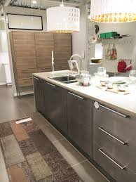 stainless steel kitchen cabinets ikea ikea kitchen cabinets stainless steel page 1 line 17qq