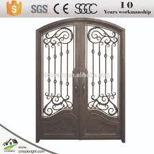 iron door iron door suppliers and manufacturers at alibaba com