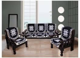 Black Sofa Slipcover Perfect Images Tufted Sofa Chicago Shining Velvet Sofa Rose