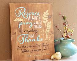 thanksgiving bible etsy