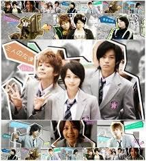 film sedih dan romantis full movie film jepang sedih romantis grand masti 3gp full film