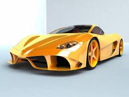 orange sports cars frederickmaigue u2013 sports car