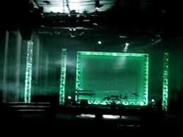 Church Lights Church Lighting Mac 250 Entours U0026 Led Truss Lights Youtube