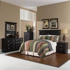 cambridge southampton panel configurable bedroom set wayfair